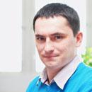 Ing. Petr Kořenek
