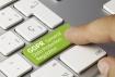 GDPR aneb revoluce v ochraně osobních údajů