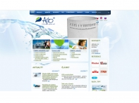 Optimalizace stránek společnosti ASIO, s r.o. pro vyhledávače