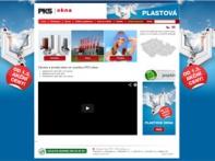 Komplexní online marketingové služby