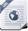 Analýza zdrojového kódu a URL adres