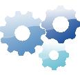 Linkbuilding: budování zpětných odkazů