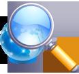 SEO: optimalizace pro vyhledávače