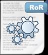 Vývoj v Ruby on Rails