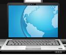 WWW prezentace a aplikace