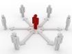 Podpora prodeje díky affiliate marketingu