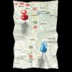 Google AdWords: aktualizace geografického cílení