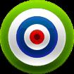 Jak zvolit strategie pro cílení na reklamní síti Googlu?