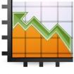 Klíčové ukazatele výkonu v Google Analytics II.
