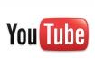 Reklamní kampaň na YouTube je nyní výhodnější