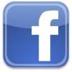 EU chystá regulaci využívání osobních dat uživatelů Facebooku