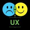 UX konference: jak dělat zážitek a neprodělat