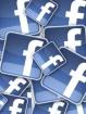 27% provozu odkazujícího na stránky Facebooku přichází z Googlu