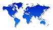 Google globálně zlepšuje kvalitu reklam