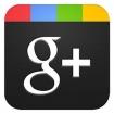Stránky Google+ má Národní knihovna, Česká televize a Mall.cz