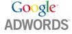 Google uvedl na trh AdWords Editor 9.0