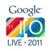 Sledujte letošní konferenci Google I/O přímo u vás doma
