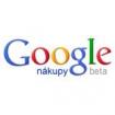 Google přitopil před Vánoci. Rozjel české Nákupy
