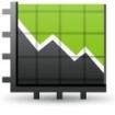 Optimalizace Landing page neboli optimalizace jedné stránky