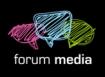 Konference Forum Media 2011