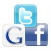 Sociální síťky aneb facebook jen pro vaši rodinu či firmu