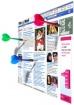 Nový způsob, jak kontextuálně zacílit reklamu na Googlu