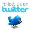 Další tlačítko pro weby: Twitter představil Follow Button