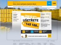 Vedení a správa online kampaní na českém internetu