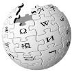Nastal den protestu, den (bez) Wikipedie