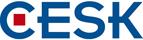 cesk-logo-bigger.png