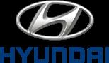 hyundai_motor_company_logo.png